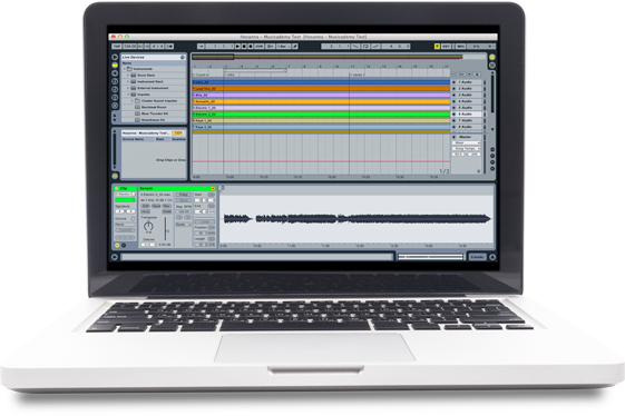 Which two questions are always asked about our MultiTrack Player and tracks?