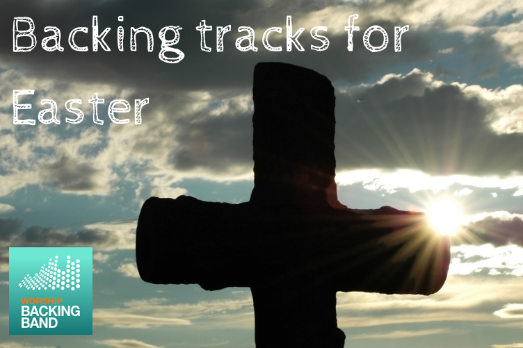 Songs for Easter: 82 ideas for your Easter set lists