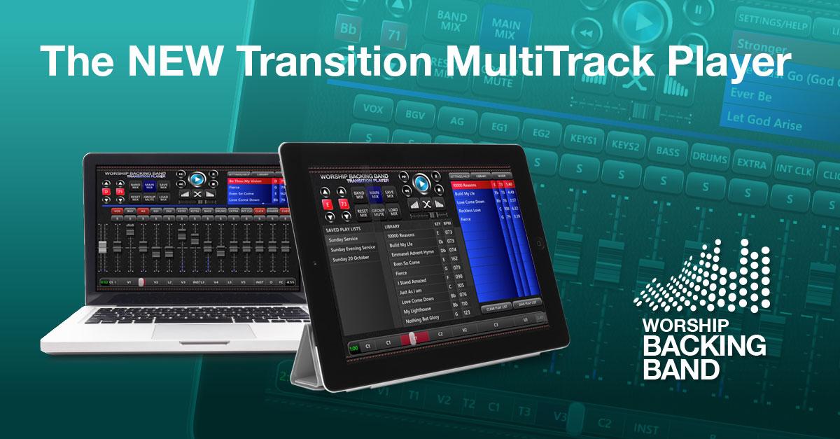 worship-multitrack-player-mac-pc-ipad