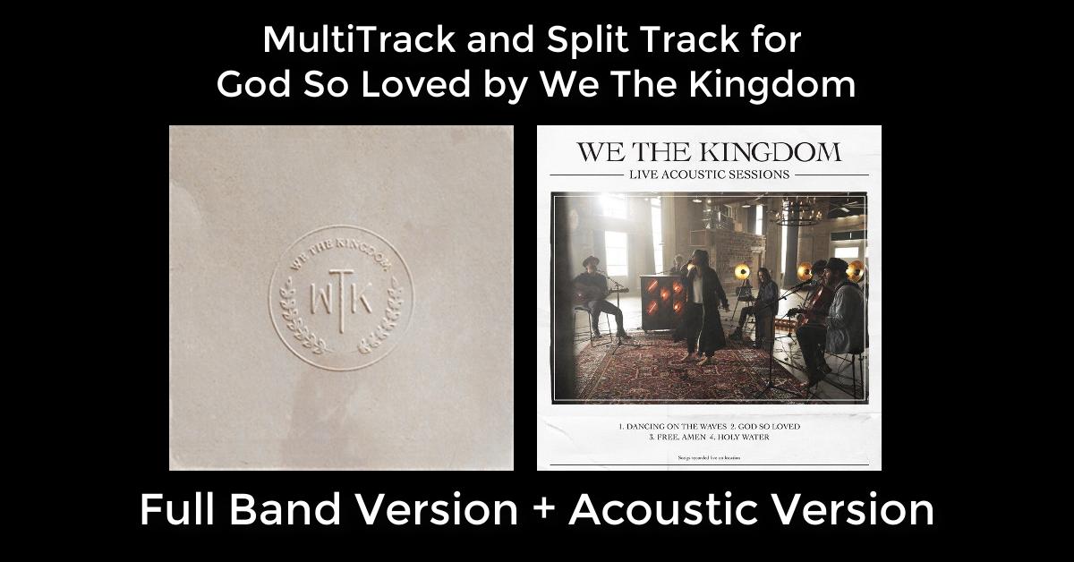 God-So-Loved-backing-tracks