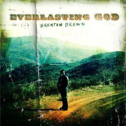 Everlasting God (Strength Will Rise)