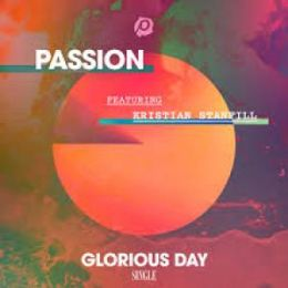 Glorious Day (Passion) (Ingram/Stanfill) - MultiTrack (+ Ableton session file)