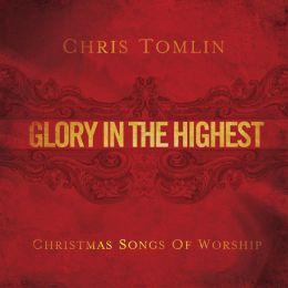 Joy To The World/Joyful Joyful Gospel Mash-Up