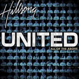 Lead Me To The Cross (Hillsong)