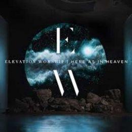 Resurrecting (Elevation)