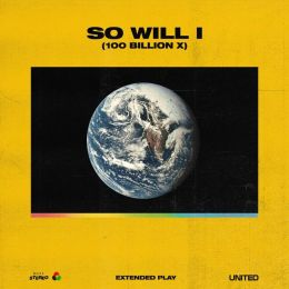 So Will I (Hillsong)