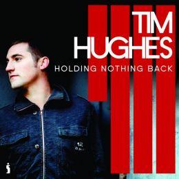 Tim Hughes God of Justice